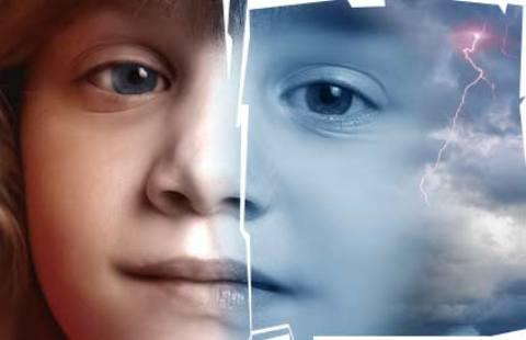 los niños y el trastorno bipolar