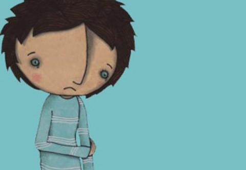 poesia infantil: cuando, cuando