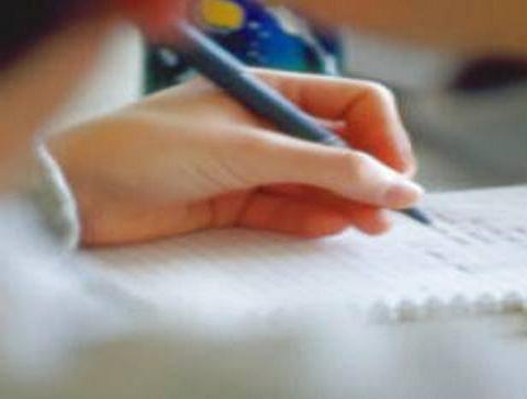 Un profesor voluntario puede ser la alternativa a un maestro particular