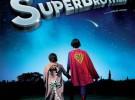 Esta semana en cartelera: Superpoderes, autismo y animación