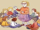 Adivinanzas y trabalenguas para jugar con los niños