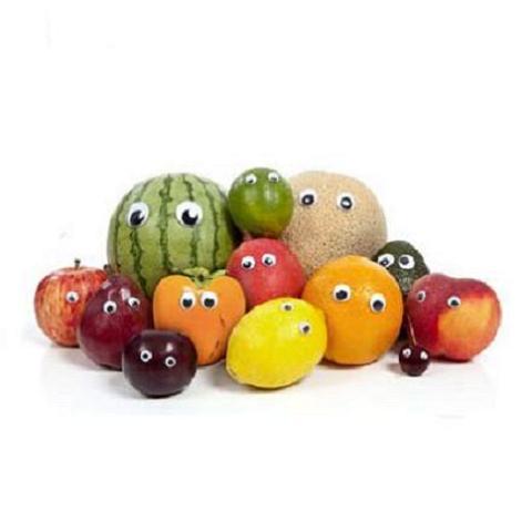 Cultivamos Futuro sortea un año de fruta y verdura