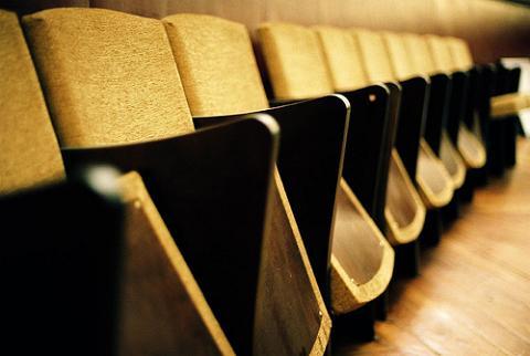 Llevar a los niños al cine se ha convertido en un lujo