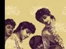Lectura recomendada de la semana: Mujercitas