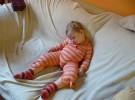 La OMS investiga si la vacuna de la gripe tiene relación con los casos de narcolepsia