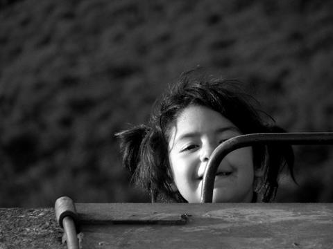 El síndrome de Asperger afecta a una cantidad importante de niños