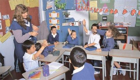 La epilepsia infantil y el aprendizaje