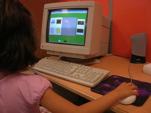 como denunciar pornografia infantil en la web