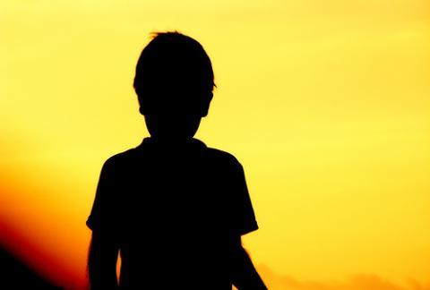 Las caracteristicas de la pubertad, una nueva etapa en su vida