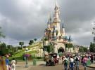 Juega y gana un viaje a Disneyland París