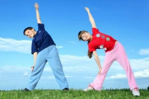 El ejercicio físico beneficia en el aprendizaje de las matemáticas
