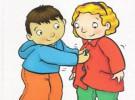 Taller infantil: Conocer la epilepsia nos hace iguales