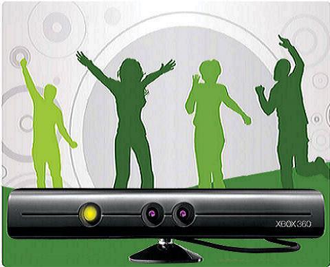Kinect ayuda a diagnosticar desórdenes mentales en los niños