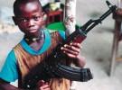 Las guerras dejan a más de 20 millones de niños sin educación