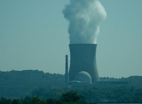 Consecuencias de las radiaciones en nuestra salud