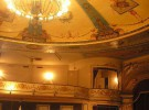 La Escuela Navarra de Teatro organiza el XX Concurso de Textos Teatrales dirigido al público infantil