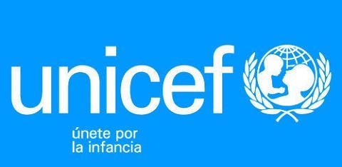 UNICEF España ha cumplido 50 años