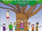 Publican un libro para niños con epilepsia