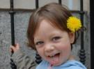 Inflamación de la lengua: glositis