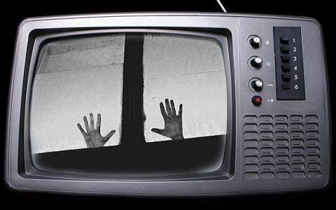 Un día 10 sin ver la televisión