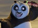 Esta semana en cartelera: Kung Fu Panda 2