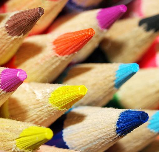 Ejercicios para mejorar la escritura