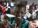 Nuevo canal de UNICEF