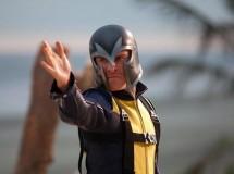 Esta semana en cartelera: X-Men Primera generación