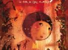 Esta semana en cartelera: Sin estrenos pero con películas infantiles
