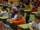 Deberíamos elegir colegio acorde a nuestra idea de educación