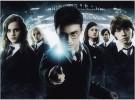 Televisión en familia: llega Harry Potter