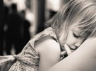 Los menores tienen que dormir mucho