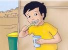 Clínica Sveltia: motivación para ir al dentista