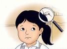 Los piojos producen vergüenza en algunos padres