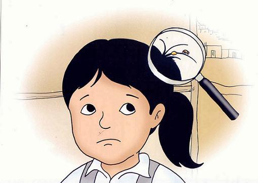 Las vitaminas los productos para el crecimiento de los cabello y las uñas
