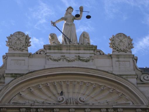 El testimonio de los peques es fiable en caso de maltrato