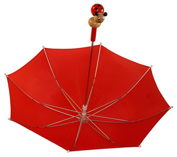 Paraguas infantiles Cayro