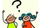 Adivinanzas Infantiles (V)