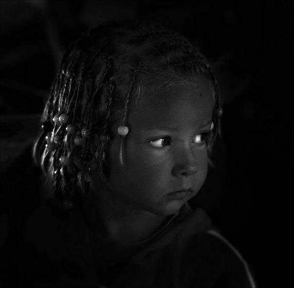 El Parlamento Europeo contra el abuso infantil