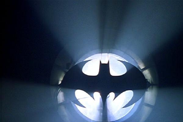 Batman llega por Halloween
