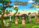 La ecología en los muebles infantiles