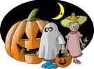 Lectura recomendada de la semana: 13 Cuentos de Halloween