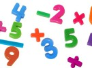 Matemáticas sorprendentes, un taller para toda la familia