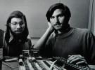 Steve Jobs será una nueva excusa para no estudiar