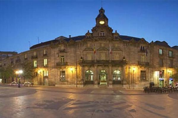 Casting de niños en Torrelavega para publicidad