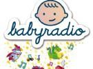 Babyradio, la primera emisora infantil