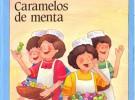 Lectura recomendada de la semana: Caramelos de menta