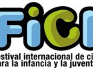 Festival de Cine Infantil en Madrid