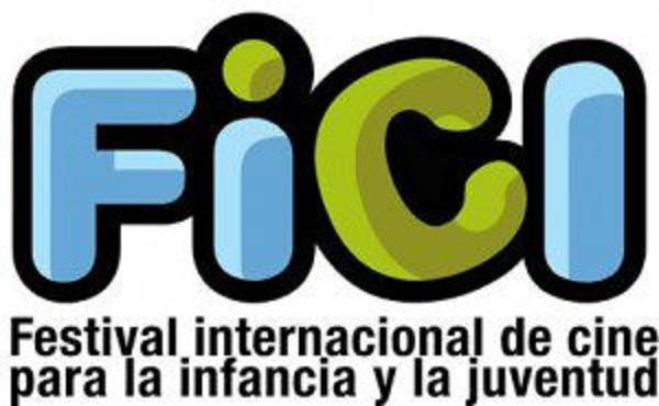 Cine infantil gratis en Madrid
