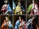 Talleres navideños: Museo del Greco